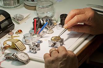 laboratorio-orologeria