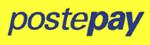 postepay_logo