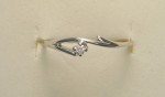 Solitario Diamante  €  228,00