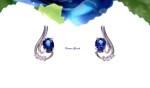 Zaffiri e Diamanti €  1060,00