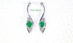 Smeraldi e Diamanti €  660,00