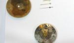 estratto sfere